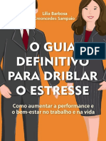 ebook-guia-definitivo-para-driblar-o-estresse.pdf
