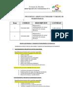 Eletrogeno.pdf