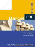 Rough Guides Directions Barcelona (2005).pdf