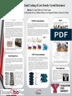 COFSP Research Poster 2017 Final_JMW