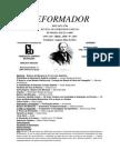 reformador-2000-04