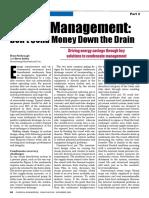 Steam Management 11