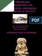 Boro Budur 16