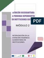 Módulo_2