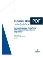 AEESO Energy Engineers Toronto Feb17_2016 (Emerson)