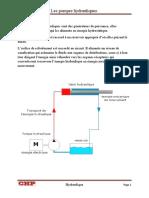 les_pompes.pdf