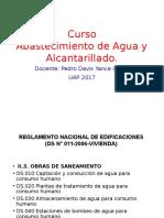 CLASE 01 ABASTECIMIENTO AGUA (1).pptx