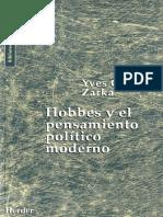 216028532-ZARKA-Hobbes-y-El-Pensamiento-Politico-Moderno.pdf