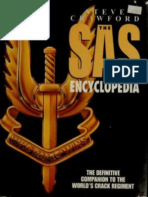 ROYAL REGIMENT OF ARTILLERY FLAG 5ft X 3ft ROYAL ARTILLERY RRA
