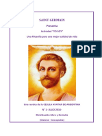 Revista Nro1 - 2016.pdf