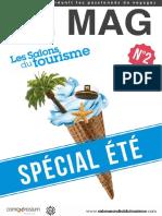 Le Mag #02 Planche