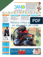 El-Ciudadano-Edición-206