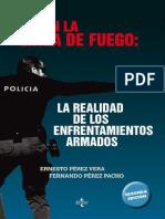En la linea de fuego - Ernesto Perez Vera.pdf