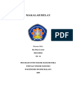 Cover+daftar isi Relay