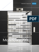 MonoSpace_700_Design_book.pdf
