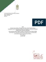 CASA ANDREU GUSTAVO ajolote o axolotl.pdf