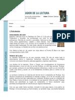 la_fantasmal_aventura_del_nin-o_semihuerfano_-_ficha_del_mediador.docx