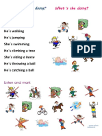 Vocabulario-de-inglés-EP.-Acciones-running-swimming-jumping....pdf