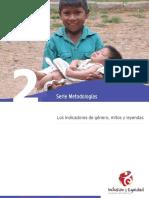 INDICADORES DE GÉNERO MITOS.pdf