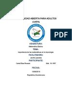 324026751-Trabajo-Final-de-Matematica-Basica.docx