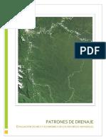 287823107-Patrones-de-Drenaje.pdf