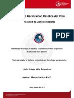 VILLA_PALOMINO_JULIO_CÉSAR_DISEÑANDO.pdf