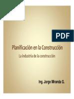 SESIÓN 1B LA INDUSTRIA DE LA CONSTRUCCIÓN v1(1).pdf