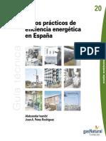 casos_practicos_web.pdf