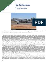 2017_1_03 Historia AC-47T