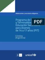 PIT Vanella y Maldonado.pdf