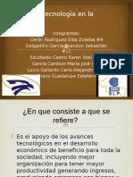 Ciencia-y-tecnología-en-la-economía.pptx