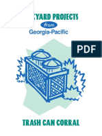 trashcor.pdf