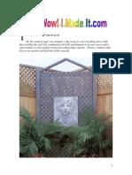 trellis-and-fountain.pdf