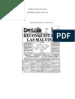 portadas_malvinas.pdf