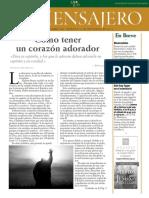 2014_09_14.pdf