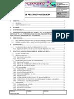 manual reactivovigilancia.doc