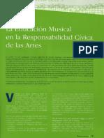 revista_peru.pdf