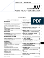 Manual Altima L33 2013