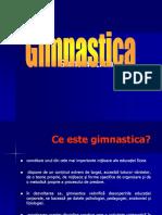 Gimnastica de baza.pdf