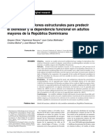 Modelo de ecuaciones.pdf