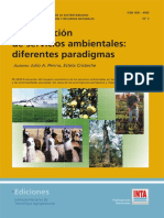 Penna-paradigma Doc 02 (1)