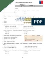 Ensayo de Matematicas 1 (2)