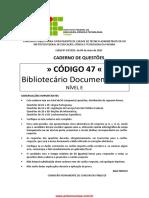 cod_47_caderno_completo_ok.pdf