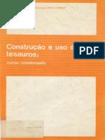 Construção e uso de tesauros.pdf