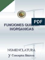 funcionesquimicasinorganicas.ppt