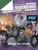 Angry Neighbors Rulebook.pdf