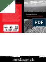 GRAIN_Introducción a la crisis agroalimentaria mundial.pdf