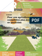 Inra Mag12 Web