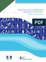 02 Directrices Accesibilidad Servicios Turísticos