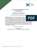 Julgamento%20CARF 2010-2011 PT